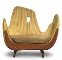 Exquisite Chair Design Of Contemporary Outdoor Arm Chair ...