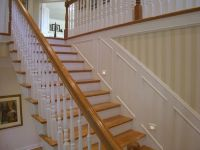 Staircase Photos Split Level Staircase Design, Pictures ...