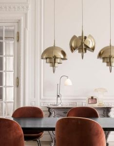 Interiors interior ideashome decor ideas also pin by sarah sanga kim on home pinterest rh