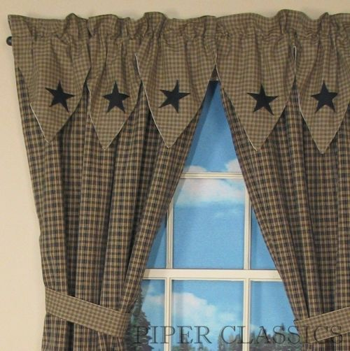 Best 25 Country star decor ideas on Pinterest  Country