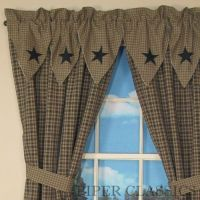 Best 25+ Country star decor ideas on Pinterest | Country ...