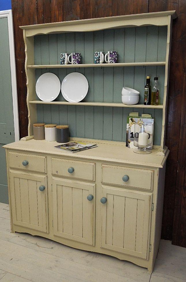 craigslist kitchen cabinets custom countertops annie sloan dresser ~ bestdressers 2017