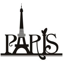 Paris-eiffel-tower-wall-art-sticker-30 Adjust