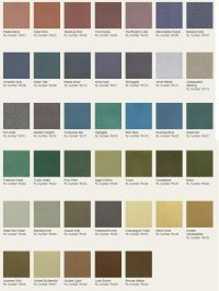 Ralph Lauren Regant Metallic Collection