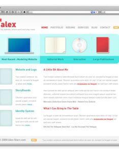 Use adobe illustrator to create  clean website layout tuts design illustration tutorial also using app ideas rh pinterest