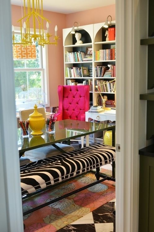 Room ideas tumblr also the house of my dreams pinterest corporate offices rh