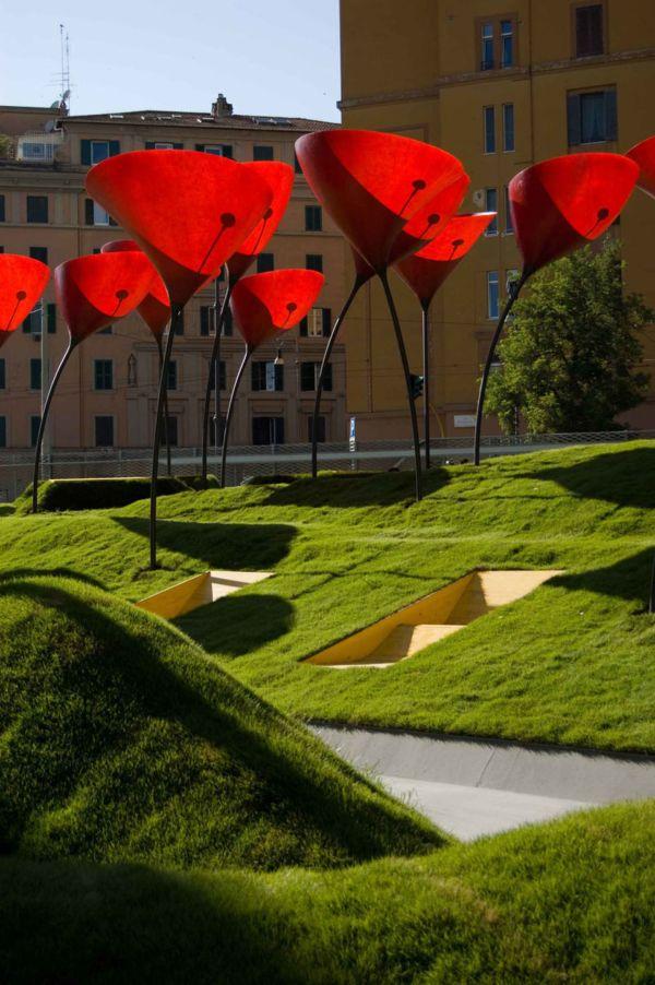 Startt Simone Capra Whatami Divisare Public Space