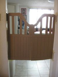 Cowboy Doors & Dallas Cowboy Door Decoration For NFL Door ...