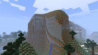 minecraft house windows - Google Search   Minecraft ...