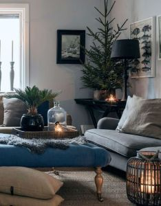 Pin by miguel roe on interiors pinterest living rooms room and also rh
