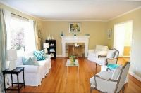 Split Entry Living Room Decorating Ideas   online information