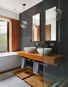 magnificent bathroom design ideas you wish had in your house also rh pinterest