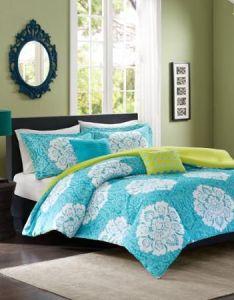 Home essence apartment becca bedding comforter set also rh pinterest