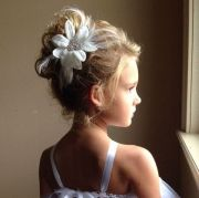 girly hairstyles long hair