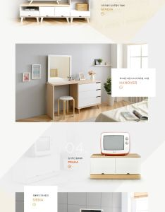 Web layout design layouts event banner banners magazine website template designs also pin by roman pankratov on furniture pinterest promotion rh