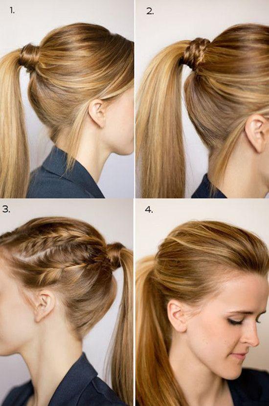 Top 5 Medium Length Hairstyles For Women Medium Length Hairs