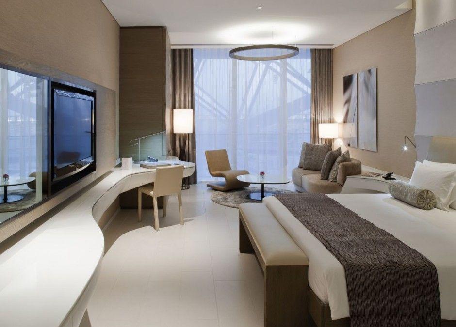 25 Best Ideas About Hotel Room Design On Pinterest Modern Hotel