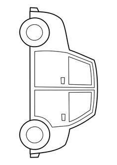 Bmw Z3 Fuse Diagram BMW Z3 Radiator Wiring Diagram ~ Odicis