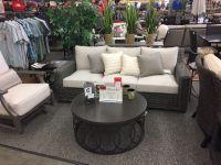 Laacke And Joys Outdoor Furniture - [peenmedia.com]