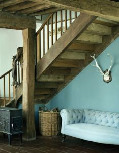 Luxury wall interior accessories and home decoration antlers by eskimo also rh pinterest
