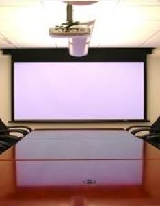 Affordable meeting room chairs design ideas in jacobs hotel for your decor arrangement with reference to also https phuvuongjsc cho thue man chieu ha  ml laptop rh pinterest