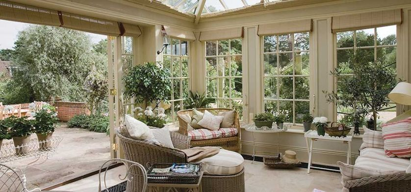 e1b47a467c7bec738fc7d0211b33fc3e - THE MOST AMAZING BEAUTIFUL CONSERVATORIES IDEAS AND PICTURES THE MOST BEAUTIFUL BEAUTIFUL CONSERVATORIES IMAGES