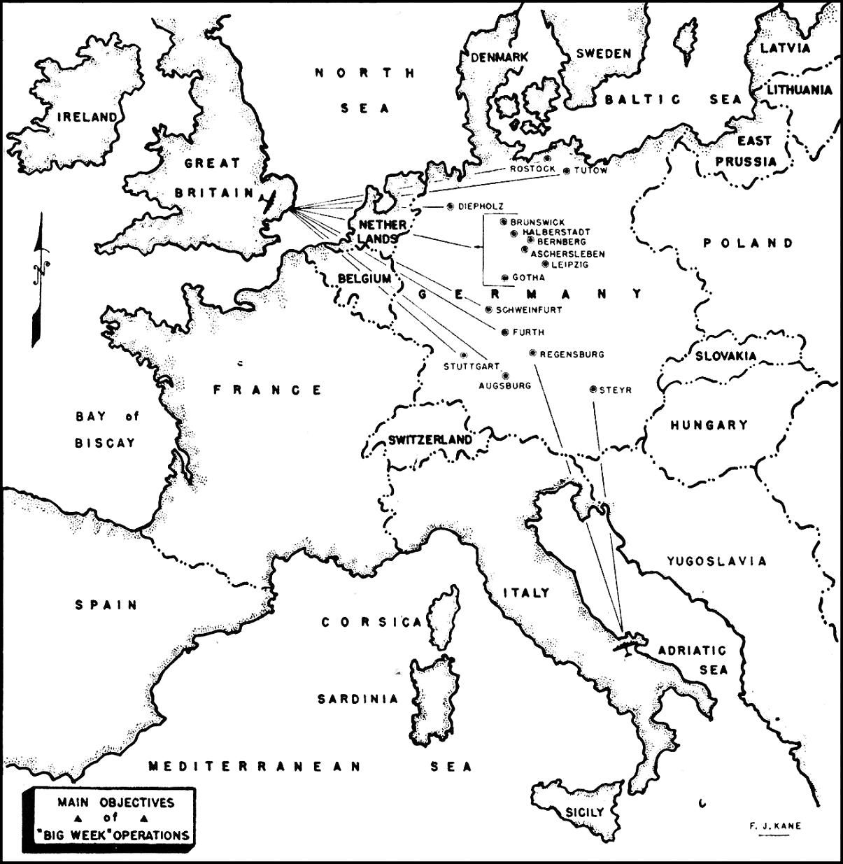 Outline Map Of Europe Ks2 With Pirate Blank Map With