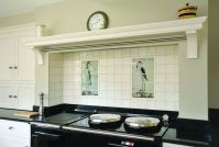 Kitchen Splashback Tiles Ideas | Kitchen | Pinterest ...