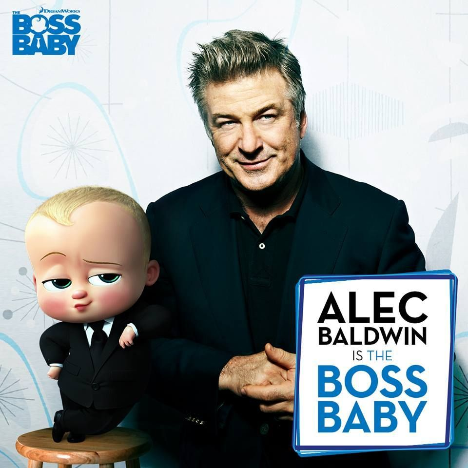 Image result for the boss baby alec baldwin