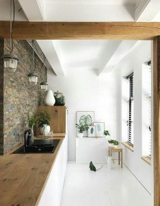 Spaces also pin by jo anne on kitchen pinterest kitchens interiors and rh
