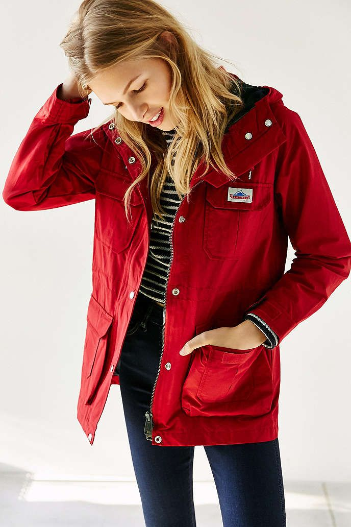 Face Rain North Jacket Best