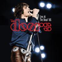 the doors album covers - Google Search | Album Covers I ...