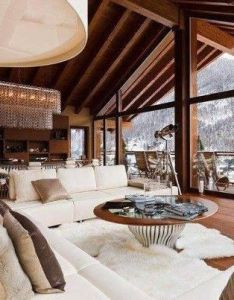 Explore dream houses my house and more also pin by roberta modesto on decoracao pinterest rh