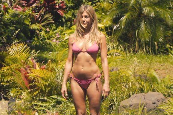 Jennifer Love Body Hiit