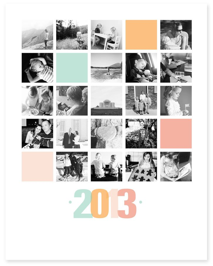 Best 25 Photo collage template ideas on Pinterest  Photo collage photoshop Collage template