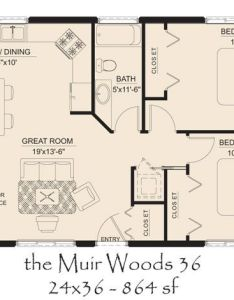 Photo select the desired option of small open floor plan homes and do  redesign its premises ideas design decorating sq feet also images about cottage plans on pinterest tennessee rh