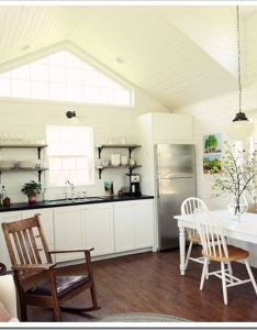 cute tiny house design ideas for your little family also rh pinterest