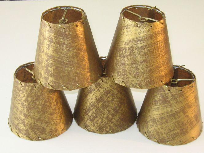 Nice Unique Chandelier Lamp Shades 53 Mini Shade Drum Hardback W
