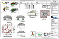 Simple Free Bulding Plan Pdf Com | PANO | Pinterest | Pdf ...