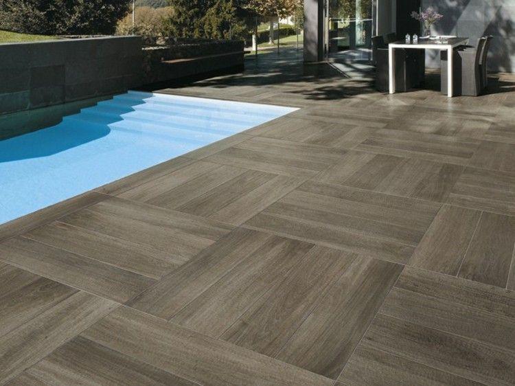 Carrelage Exterieur Idees Pour Votre Patio Ou Terrasse