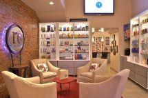 Ikea Salon Furniture Design - Google Ideas 4