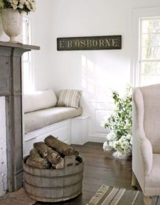 Find this pin and more on home is where the heart by jeetjepin also cosy cottage style pinterest rh