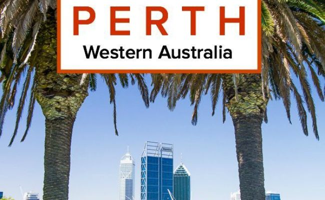 Top 15 Things To Do In Perth Australia Capital City