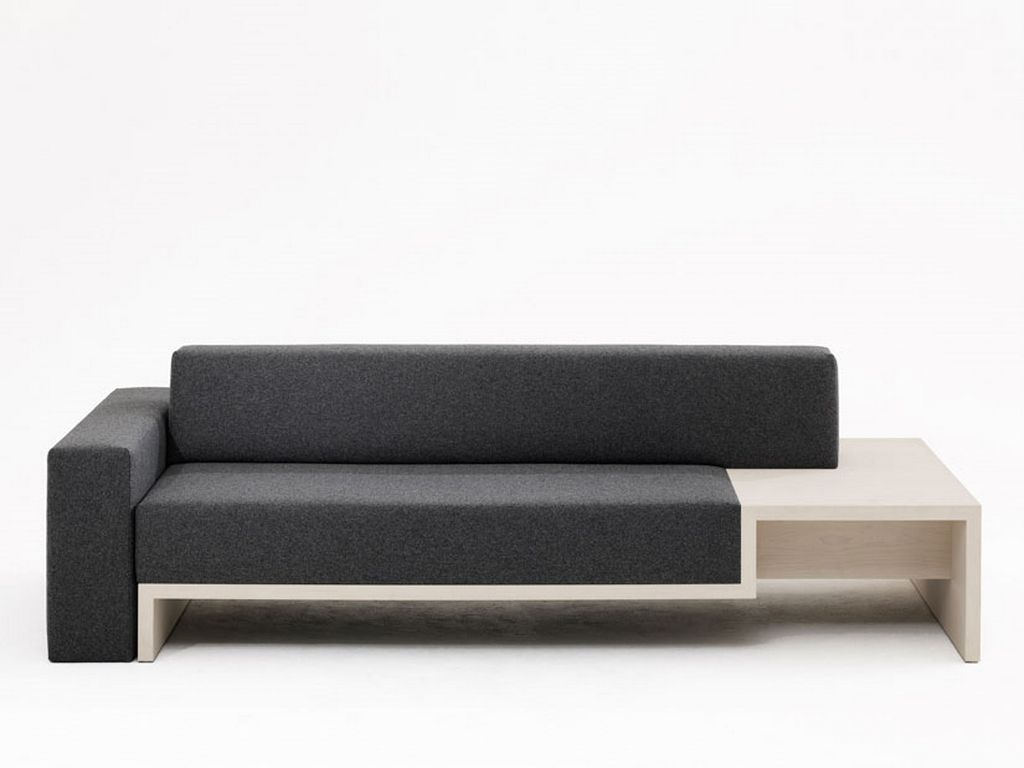 modern sofa design for office put together ideas by frederik roij slow