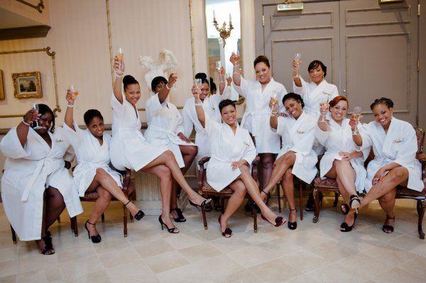 Hyman_triniwell_bg_productions_african-american-weddings11