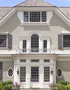 Exterior new canaan ct dream beach houseshouse stylesbeautiful also homes pinterest fairfield county rh