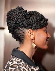 street style hair curl power celebration