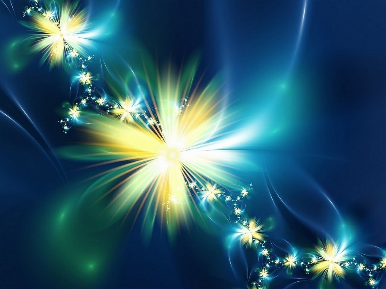 50 best colorful wallpapers images on pinterest   colors, 3d