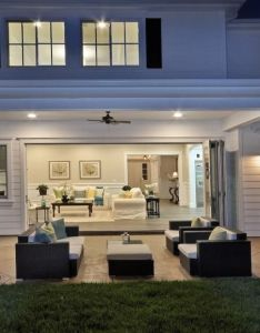House also clayton kershaw buys family ready home base in los angeles spaces rh pinterest