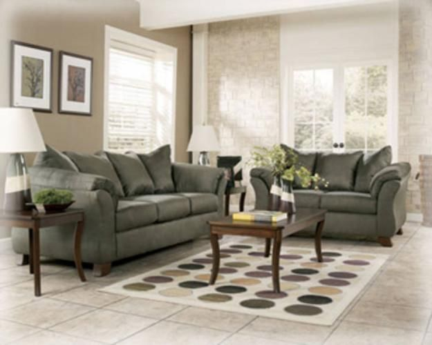 Sage Color Sofa Inspirational Sage Green Sofa 24 For